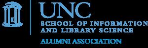 SILSAA Logo-blue