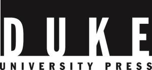 DukeUP_logo_300dpi